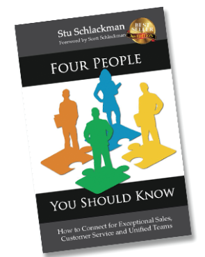 four-people-you-should-know-book-cover-transparent