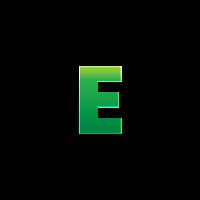 team-icons-letter-e