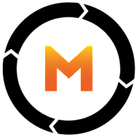 team-icons-letter-m