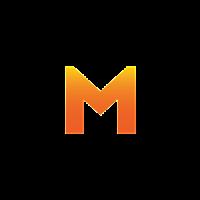 team-icons-letter-m