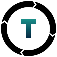 team-icons-letter-t